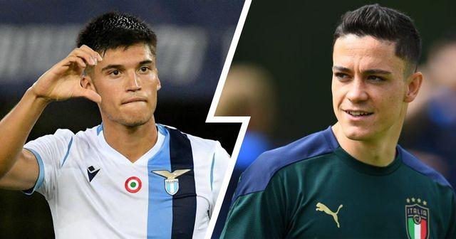Tra Raspadori e Correa, l'Inter pensa ad un'altra punta dall'estero: un fattore ne favorirebbe l'arrivo a Milano