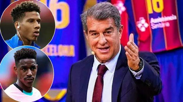 Revelado: cómo el Barça ha ahorrado más de 70 millones de euros en ventas y salarios de jugadores hasta ahora