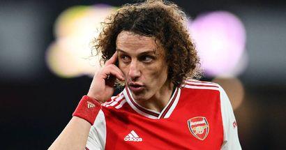 Un fan de l'OM donne les arguments pour une arrivée de David Luiz à Marseille