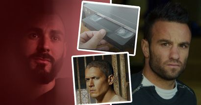 Will Benzema go to jail if found guilty in Valbuena sex tape case? You asked, prosecutors answered