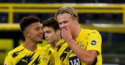 CIES-Marktwert: 3 BVB-Youngster unter 21 kosten ca. 300 Mio. Euro