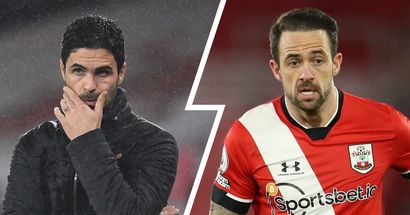 Southampton vs Arsenal preview: Ings update, predicted Gunners lineup, 5th round opposition & more