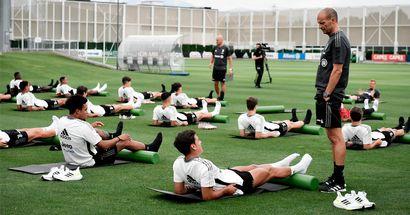 """Continua la """"rivoluzione"""" in casa Juventus: 3 giocatori hanno scelto di cambiare il numero di maglia"""