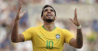 Da flop al Milan a decisivo con il Brasile: Paquetà può diventare un rimpianto per i rossoneri