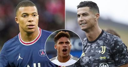¿Por qué no fichamos a Mbappé? ¿Por qué no ir por Cristiano? Respondemos a 4 grandes preguntas sobre el mercado de fichajes del Real Madrid