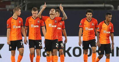 Sarà lo Shakhtar Donetsk l'ultimo scoglio verso la finale: l'analisi degli avversari dell'Inter di Conte