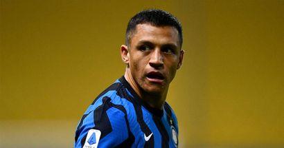 Sanchez apre al rinnovo con l'Inter: i dettagli dell'offerta nerazzurra