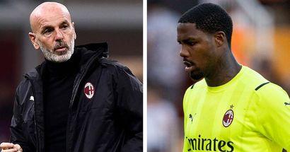 3 brevi notizie passate in silenzio sul Milan che potrebbero piacerti