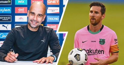4 reasons to believe Man City won't move for Leo Messi – and 3 reasons to think they will