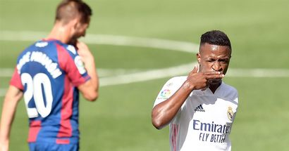 Real Madrid vs Levante: line-ups, score predictions, head-to-head record & more — preview