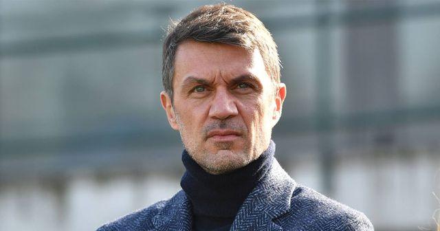 Maldini ci prova per un talento classe 2000: rifiutata la prima offerta da 10 milioni di euro