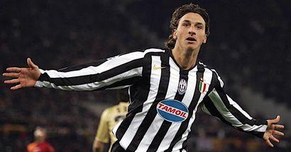 Dagli allenamenti durissimi alle lezioni di Capello: lo stile Juve ha lasciato un'impronta indelebile su Zlatan Ibrahimovic