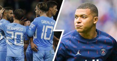 Leonardo confiant quant à la prolongation de Mbappé au PSG et 3 autres infos que vous avez peut-être manquées