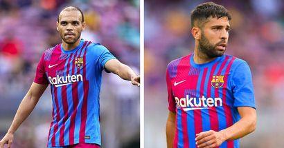 Barcelona mit großen personellen Sorgen vor dem Spiel  vs. Bayern - Gegnerübersicht