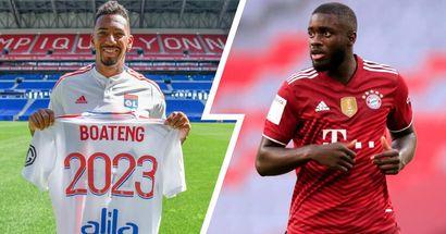 Kein einziger Spieler-Verkauf: So viel Geld haben die Bayern im Sommer 2021 ausgegeben und kassiert