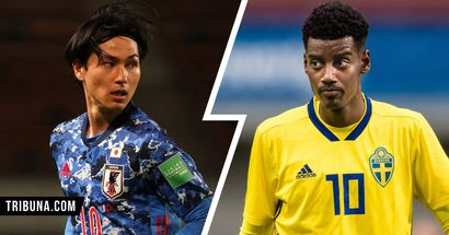 4 under-radar transfer stories Liverpool fans should know about