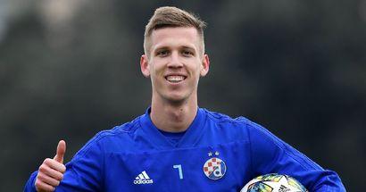 Barcelone poussera pour le transfert d'Olmo en 2022, contrat déjà conclu (fiabilité: 4 étoiles)