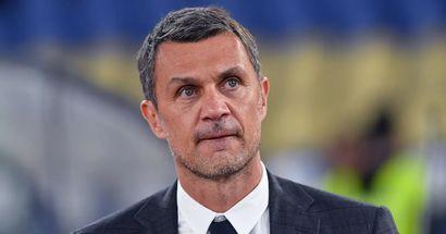 I tifosi devono attendere ancora per trequartista e terzino: Sky Sport spiega i piani di Maldini per il mercato estivo
