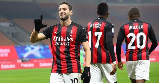 Ritorna la Serie A, ritorna il Milan: rossoneri chiamati a vincere contro il Benevento
