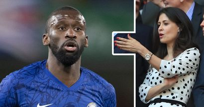 Chelsea make 'disrespectful' Rudiger contract offer & 6 more under-radar stories you could have missed