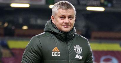 Emergenza infortuni al Manchester United: in 2 rischiano di saltare la sfida con il Milan