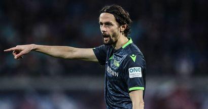 Ex-Dortmunder Neven Subotic steht vor Wechsel nach Österreich