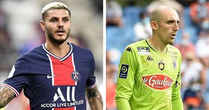 Infos des équipes PSG vs Angers, compos probables et plus