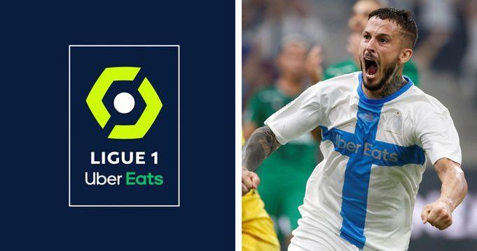 La LFP révèle le programme de la première journée de Ligue 1