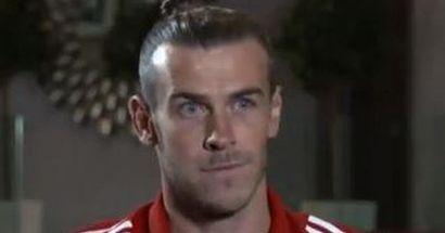 """""""Les gens posent des questions stupides"""": Bale fait enfin le point sur son avenir avec la sélection du Pays de Galles"""