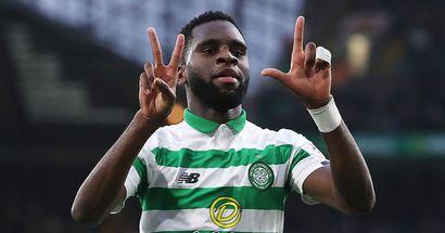 Il Celtic gela il Milan: Edouard non si muove a gennaio a meno di offerte irrinunciabili (attendibilità: 4 stelle)