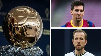 2 rivales caen, 1 aumenta su valor: cómo la final de la Euro 2020 podría afectar las posibilidades de Messi de ganar el Balón de Oro