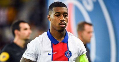 📈 Kimpembe et 3 autres Parisiens dans le Top 10 des joueurs les mieux revalorisés de Ligue 1 à la mi-saison