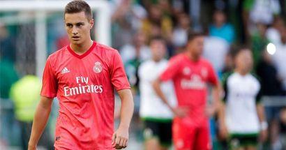 Jorge de Frutos joins Levante, Dani Gomez announcement imminent