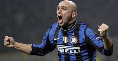 """""""Un onore essere scelto dai tifosi"""", Cambiasso entra in Hall of Fame e ricorda il momento più bello all'Inter"""